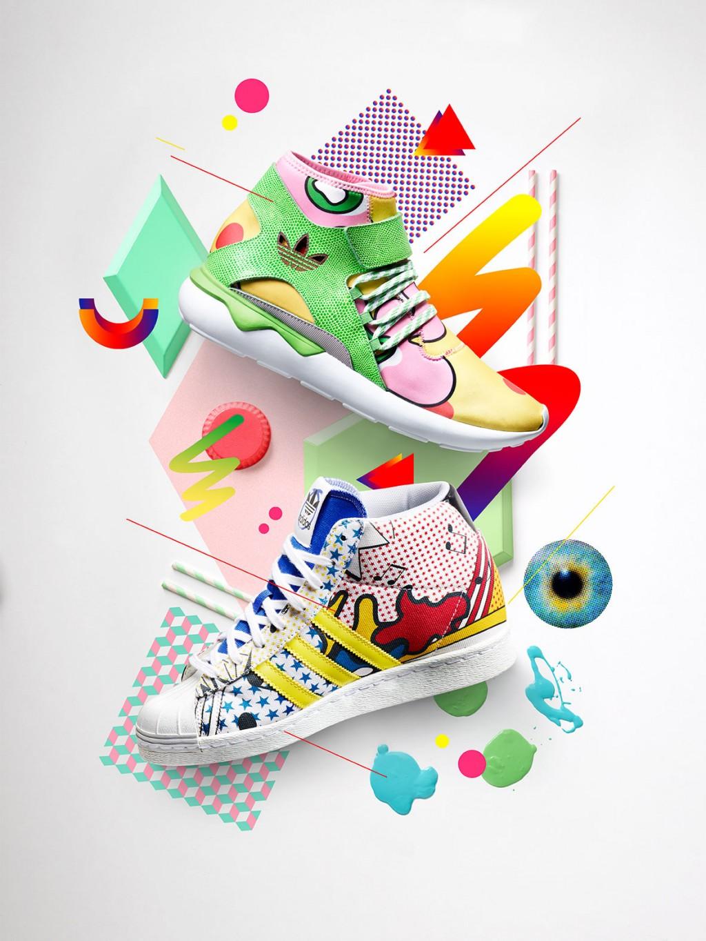 Raphael Schmitz Portfolio
